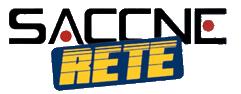 Saccne Rete